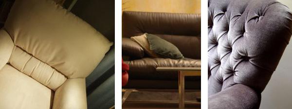 La-Z-boy Collection :: Sofas :: Maverick Reclina-Way Sofa