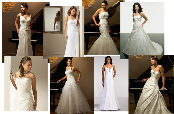 bespoke wedding dresses gold coast brides